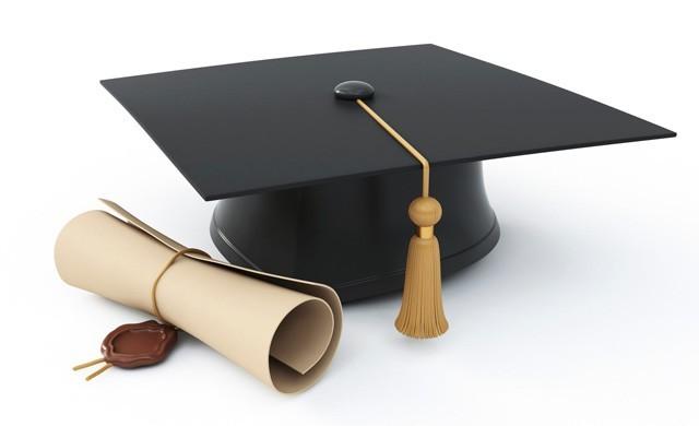 Lektoriranje diplomskih nalog
