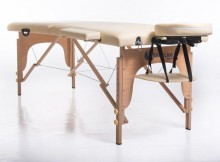 Masažna miza