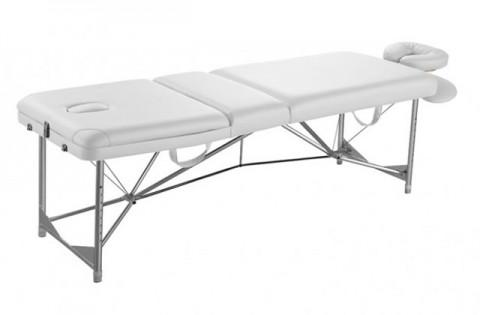Masažna miza 2