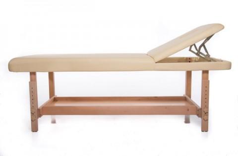 Masažna miza 3