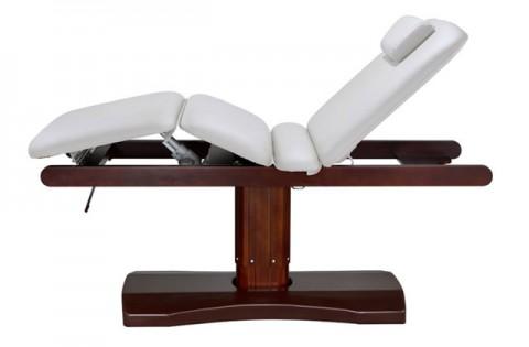 Masažna miza 4