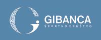 Gibanca - logo