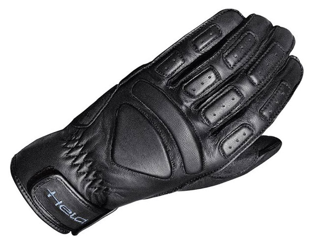 Touring motoristične rokavice